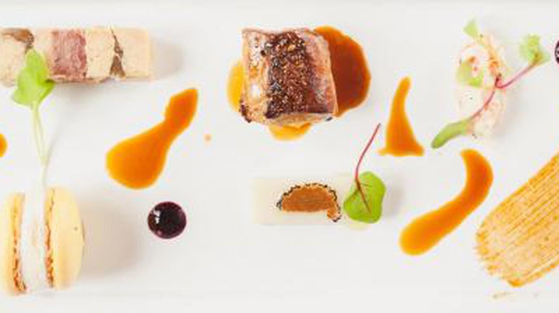 The 7 Best Restaurants in Quebec City, Canada