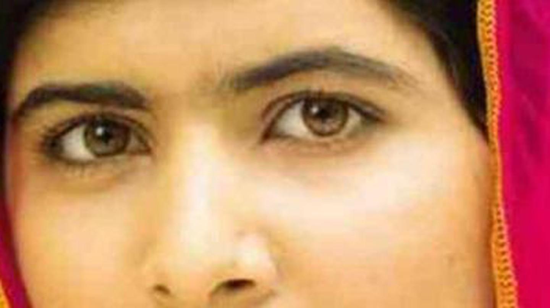 She Is Malala | Darling of the West, Public Enemy in Pakistan