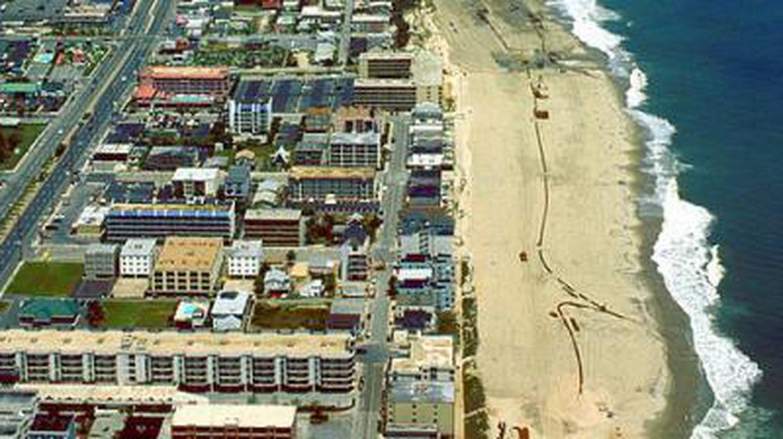 The Top Restaurants In Ocean City, Maryland