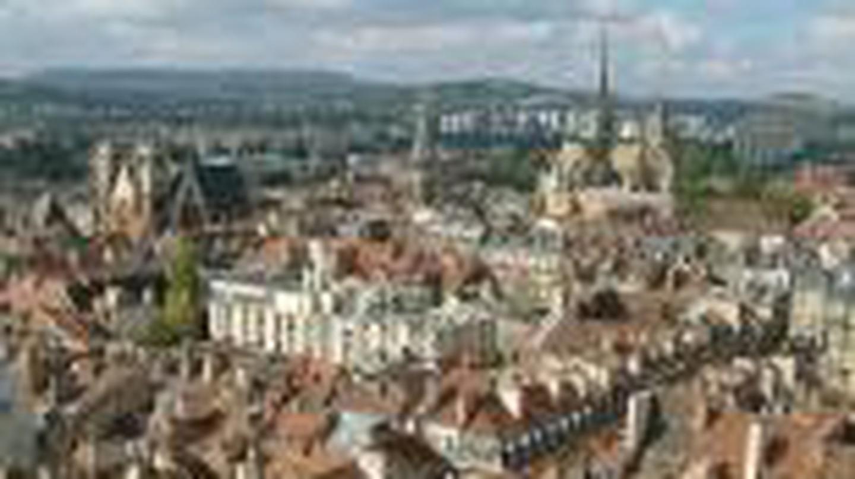 10 Top Restaurants In Dijon, France