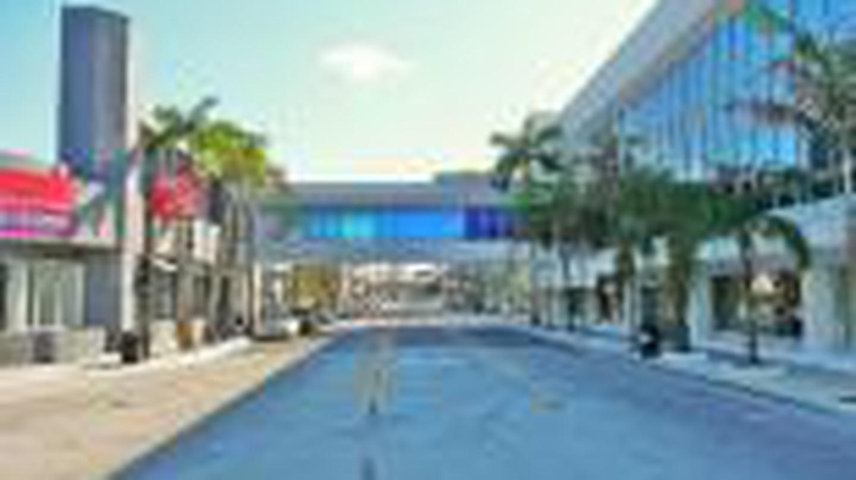A Cultural Guide To Miami's Design District, Florida's Creative Heart