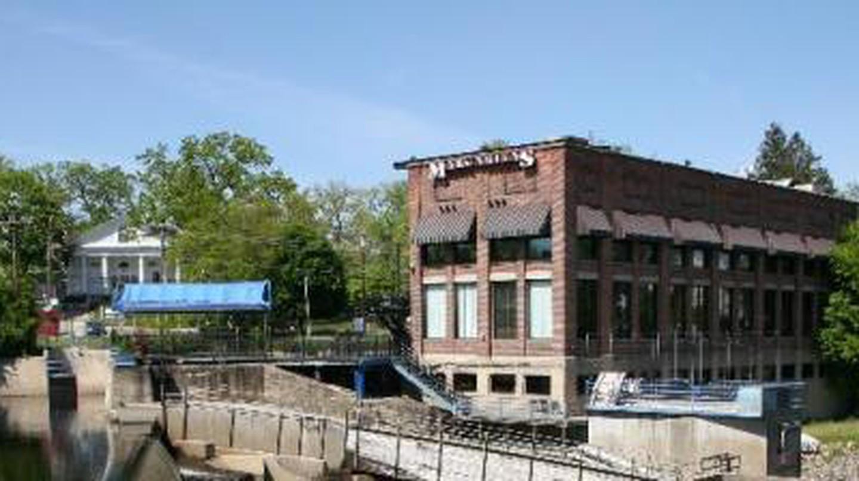 Top 10 Restaurants In Nashua, New Hampshire