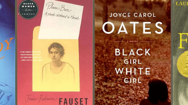 The Best Books Set in Philadelphia: Literary Tour of Pennsylvania