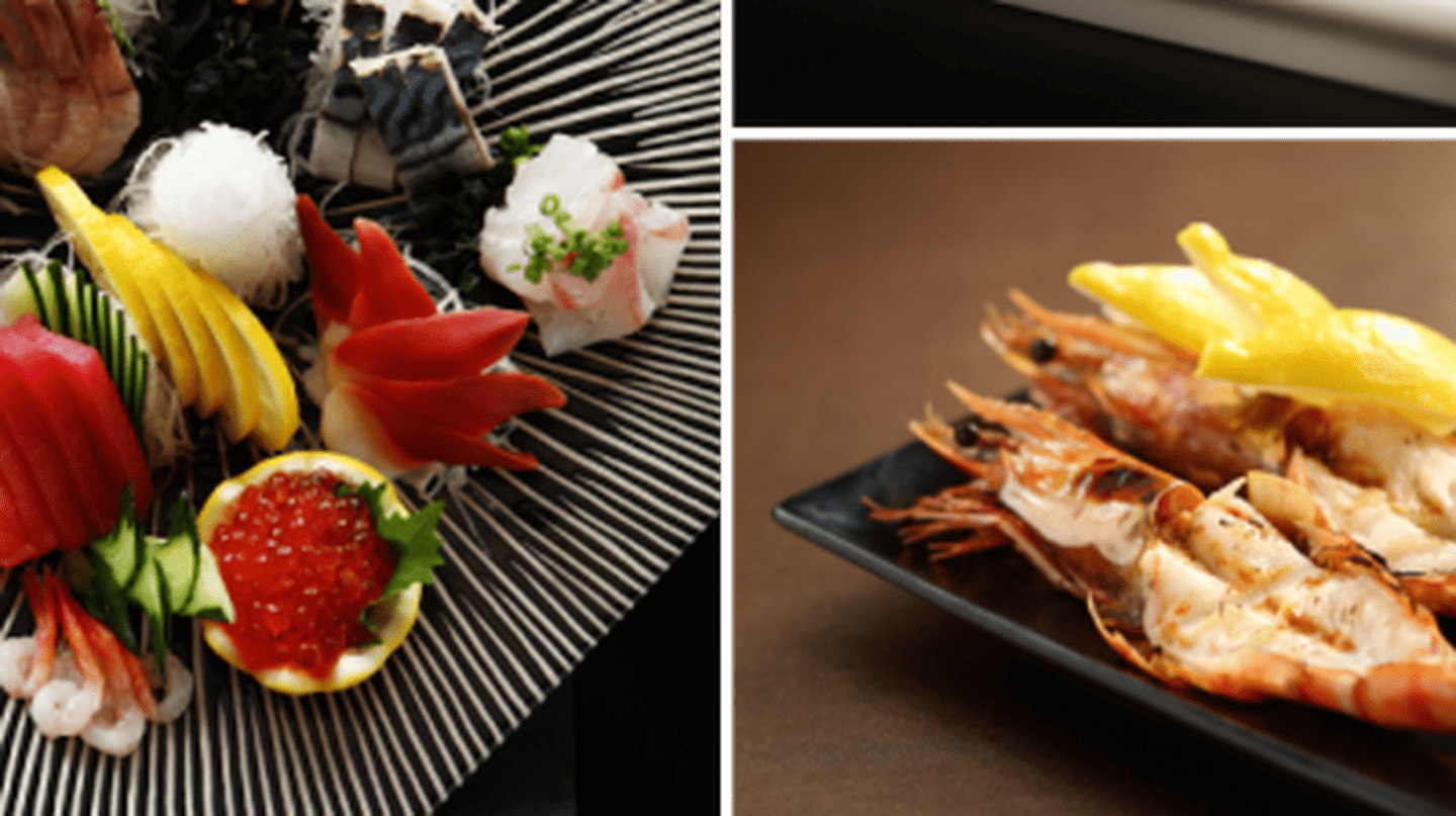 The 10 Best Restaurants In Xi'an, Shaanxi Province