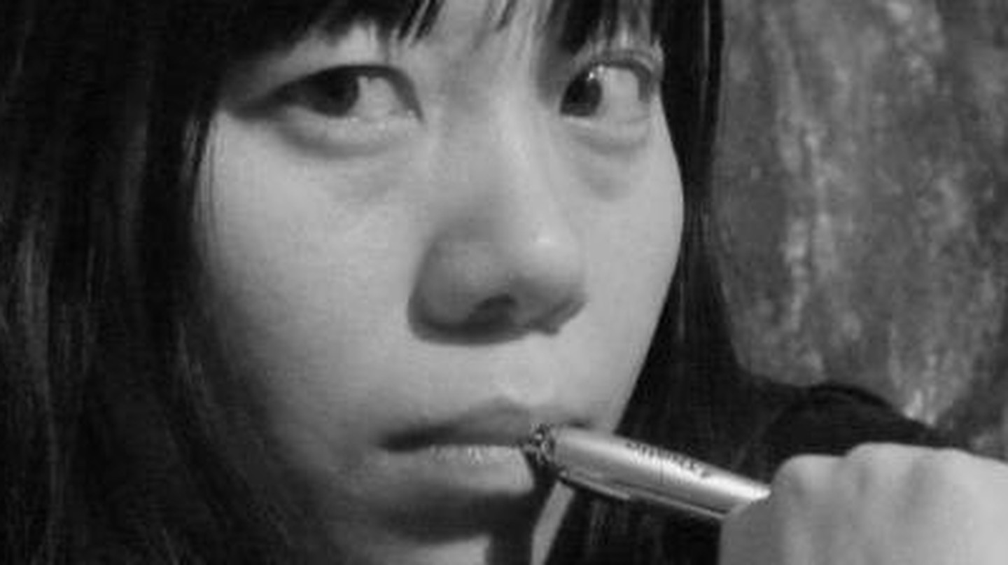 An Interview With Xiaolu Guo: Writer, Filmmaker And Cultural Iconoclast