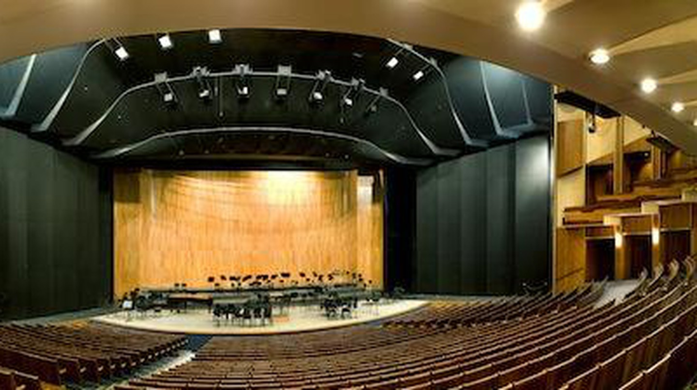The Holy Trinity Of Europe's Classical Music: Bayreuth, Lucerne, Salzburg