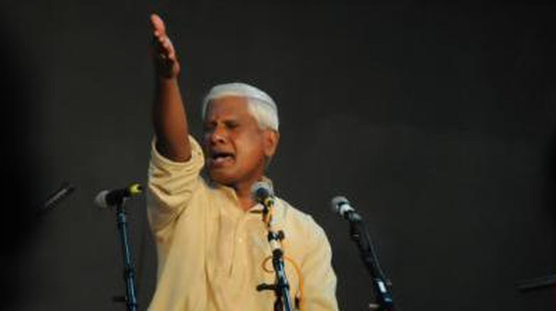 Music In India: The Art Of Konokol