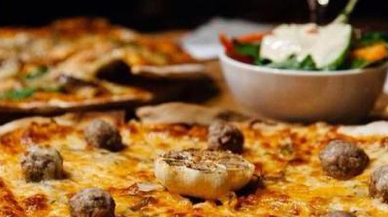 The Best Restaurants In Bristol, England
