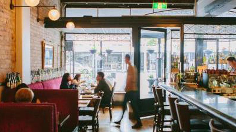 The Best Restaurants In Brisbane