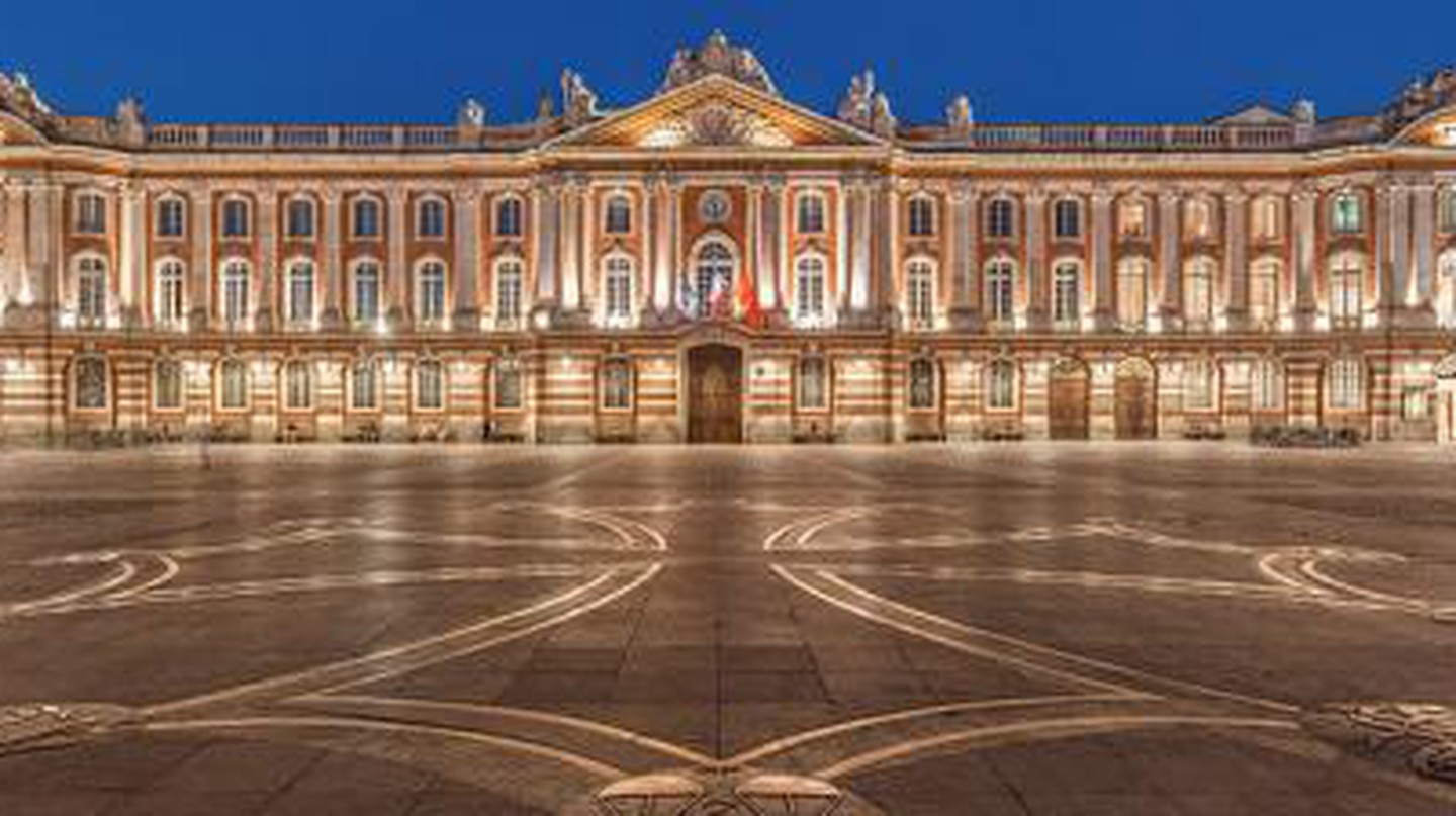The Must-Visit Contemporary Art Galleries in Toulouse