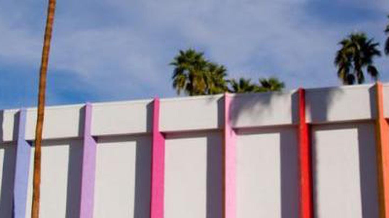 The 10 Best Restaurants In Palm Springs, California