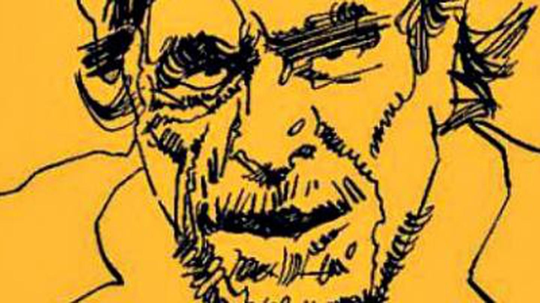 Charles Bukowski: The Godfather of Lowlife Literature