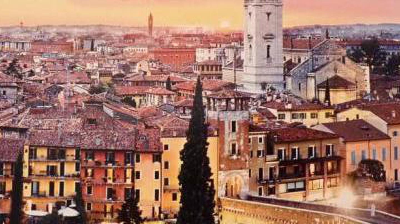 Verona's Top Contemporary Art Galleries You Should Visit
