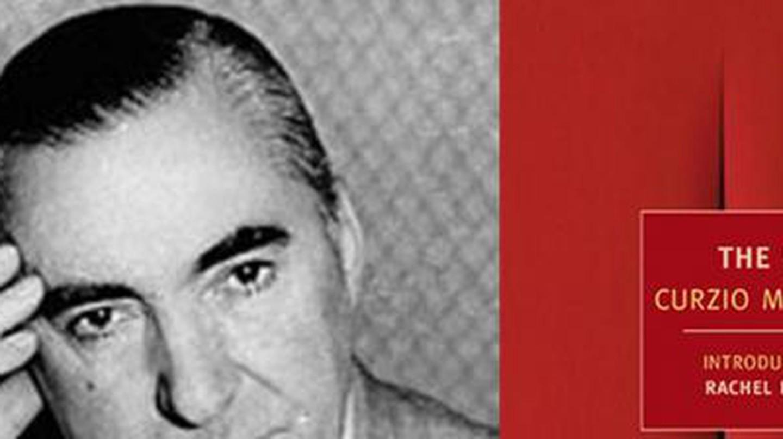Italy's Curzio Malaparte: Eccentric Ideologue Or Dangerous 'Fascist Pen'?