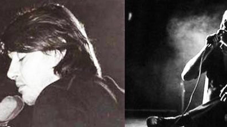 Fabrizio De André: Evoking Genoa In His Music