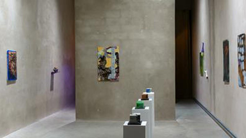 Malmö's Best Contemporary Art Galleries: Profiling Swedish Culture