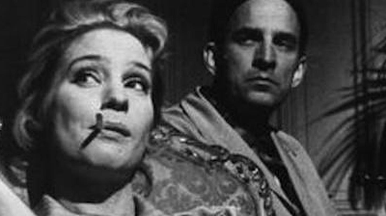 Bergman and the Swedish Aesthetic