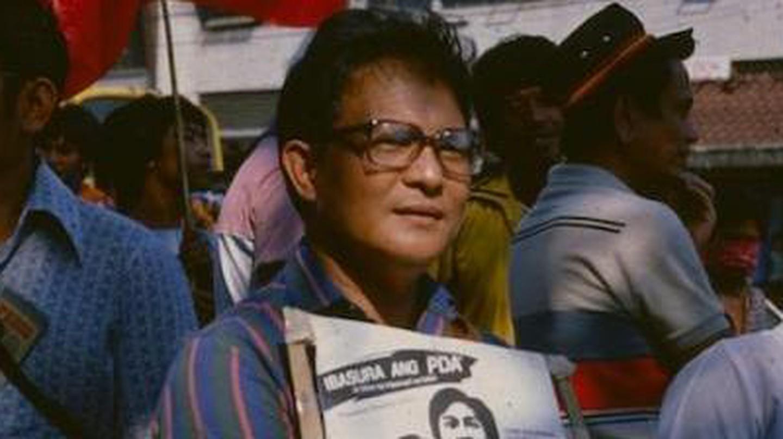 Lino Brocka: The Philippines' Greatest Director