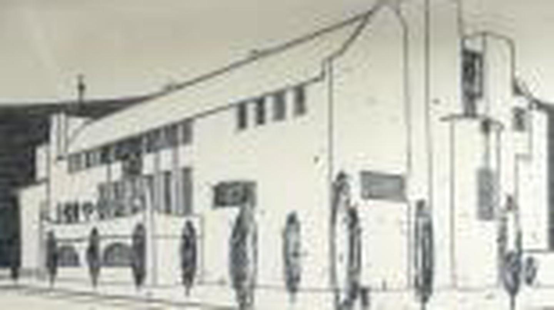 Charles Rennie Mackintosh: Scotland's Modernist Pioneer