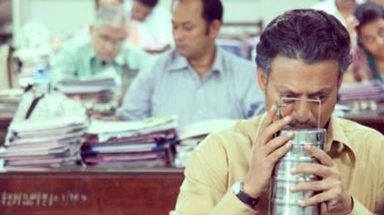 Ritesh Batra's The Lunchbox: A Dabbawala Romance