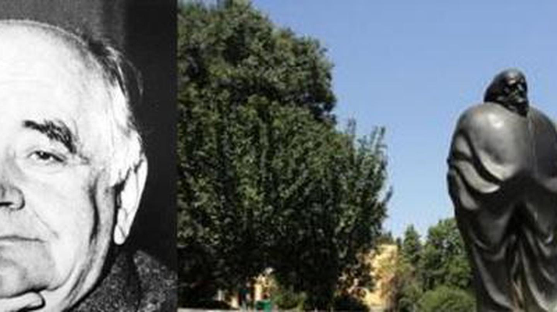 Miroslav Krleža: Modernist Master