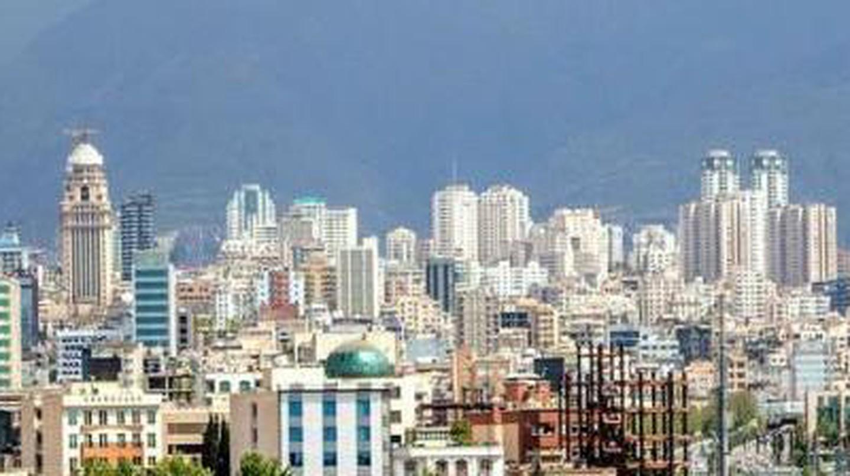 The 10 Top Restaurants in Tehran, Iran