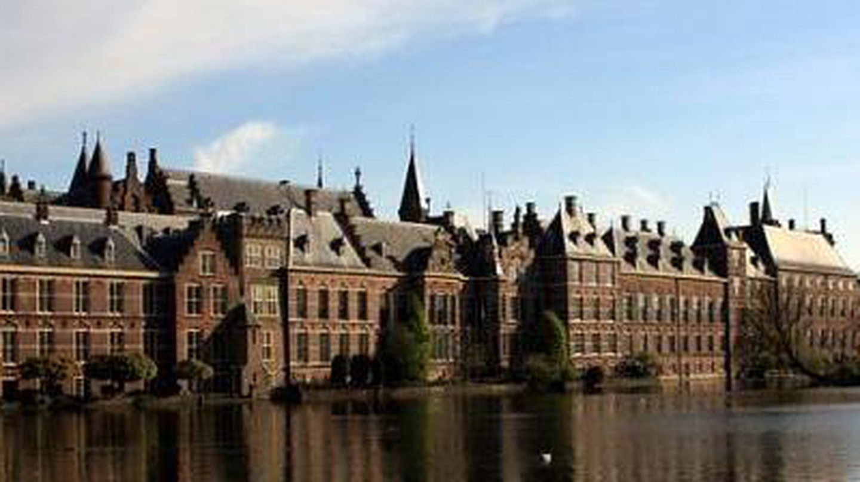 The Hague's 10 Best Contemporary Art Galleries