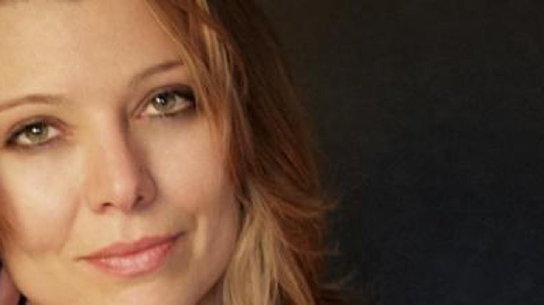The 10 Best Writers From Modern Turkey