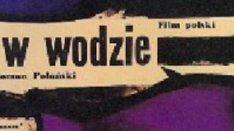 Three Polish Directors: Polanski, Kieślowski, Wajda