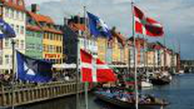 Top 10 Free Things to Do In Copenhagen