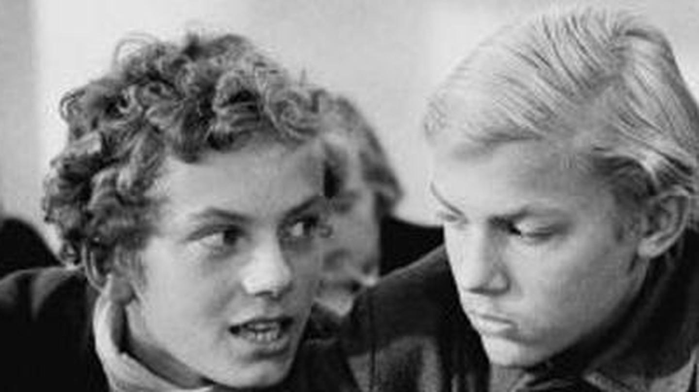 Estonian Cinema Thrives In the Post-Soviet Era