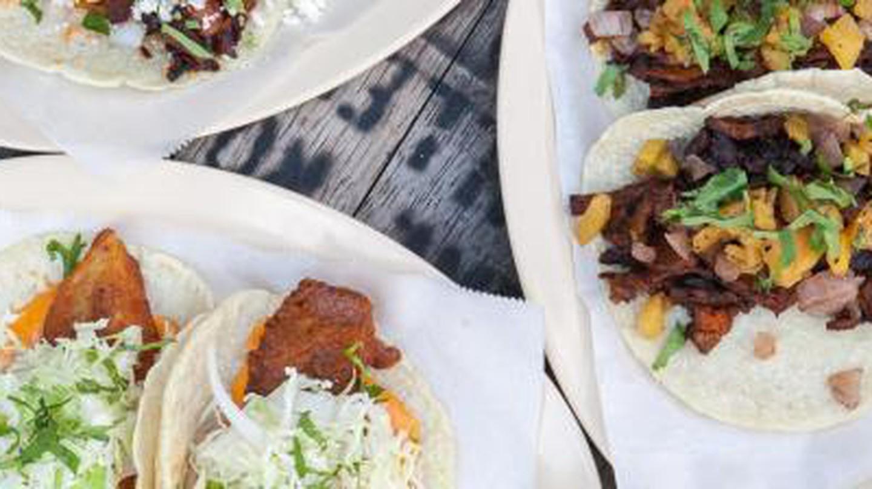 The Best Restaurants In Wicker Park, Chicago