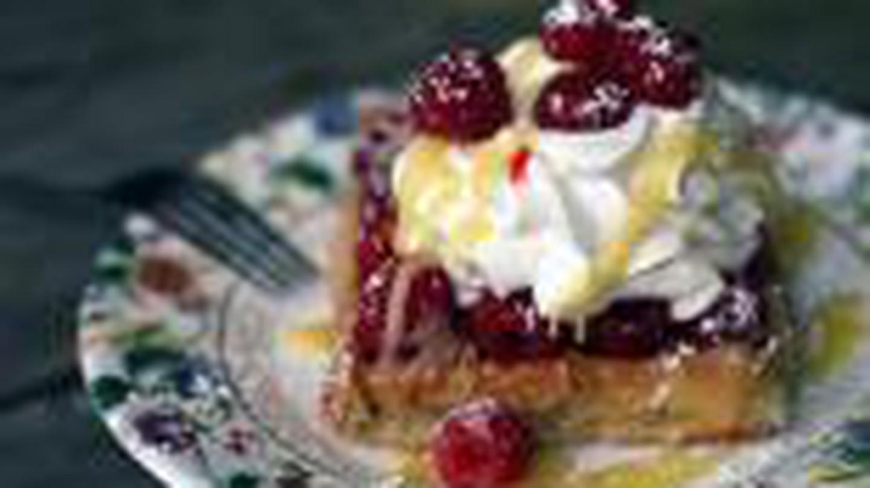 The 10 Best Late Breakfast And Brunch Spots In Portland, Oregon