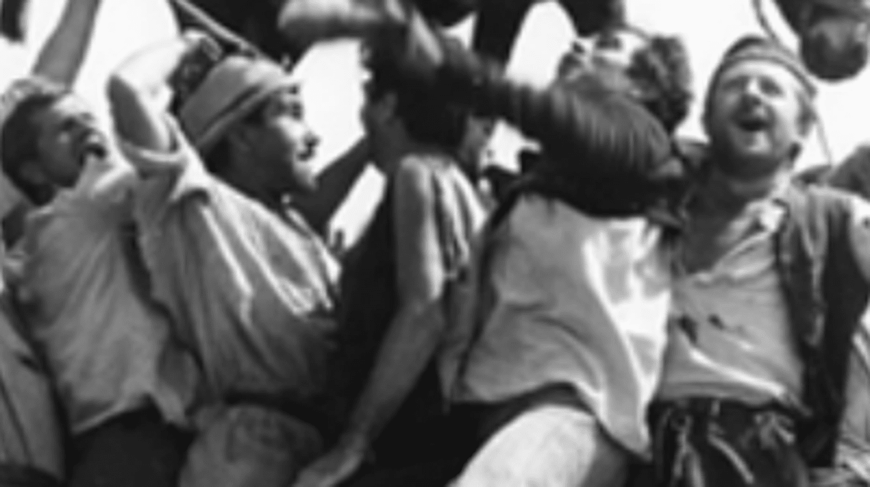 Chronicling Repression: Bulgarian Cinema under Communist Rule