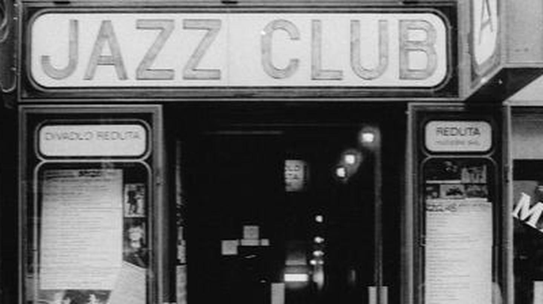Reduta Jazz Club: The Revolutionary History Of Prague's First Jazz Venue