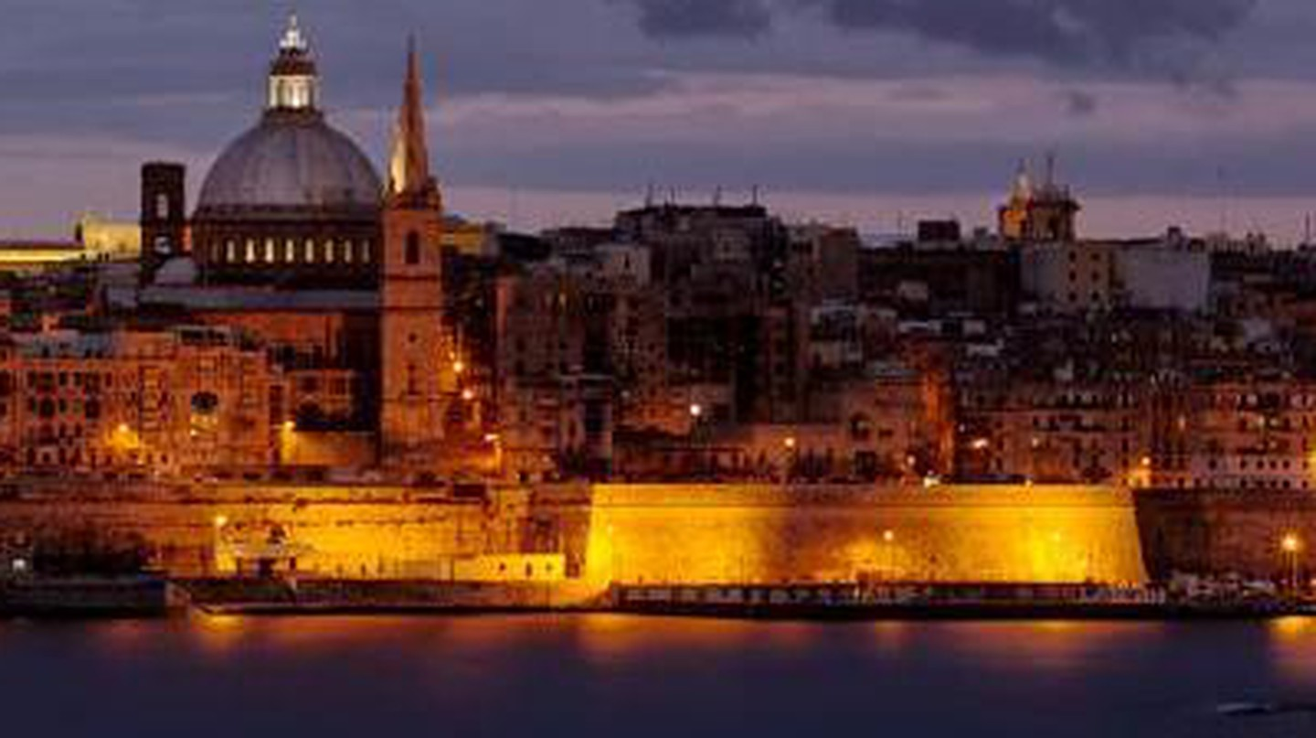 The 10 Best Restaurants In Malta And Gozo