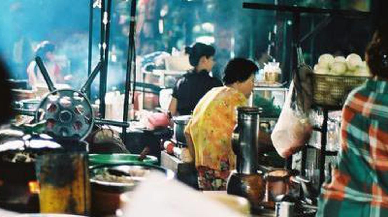 The 10 Best Restaurants in Phnom Penh, Cambodia