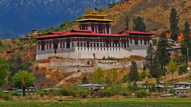 Bhutan's 10 Best Cultural Venues