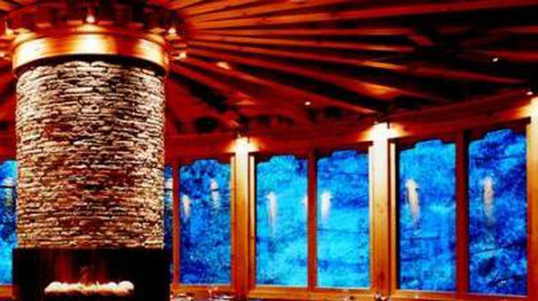 The 10 Best Restaurants In Bhutan