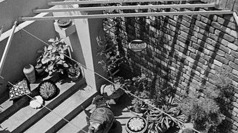 Rafiq Azam's Architecture in Bangladesh