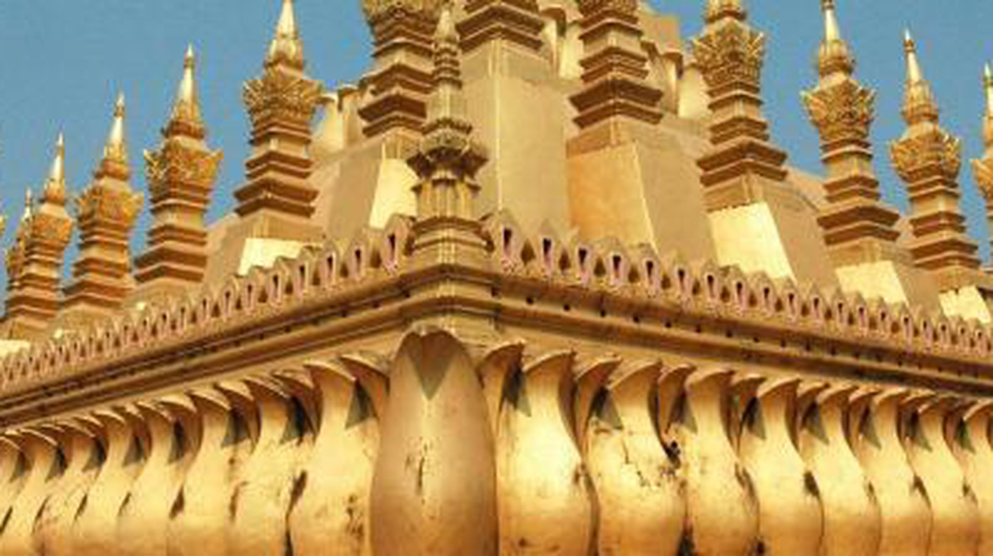 Best Cultural Attractions In Laos