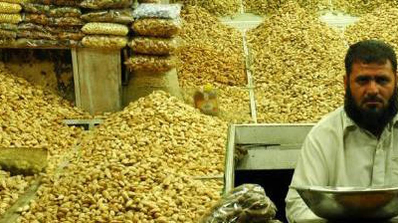 The 10 Best Restaurants In Peshawar, Pakistan