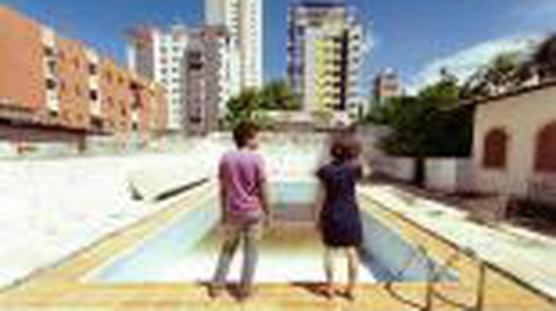 Urgent Brazilian Films Of The 21st Century