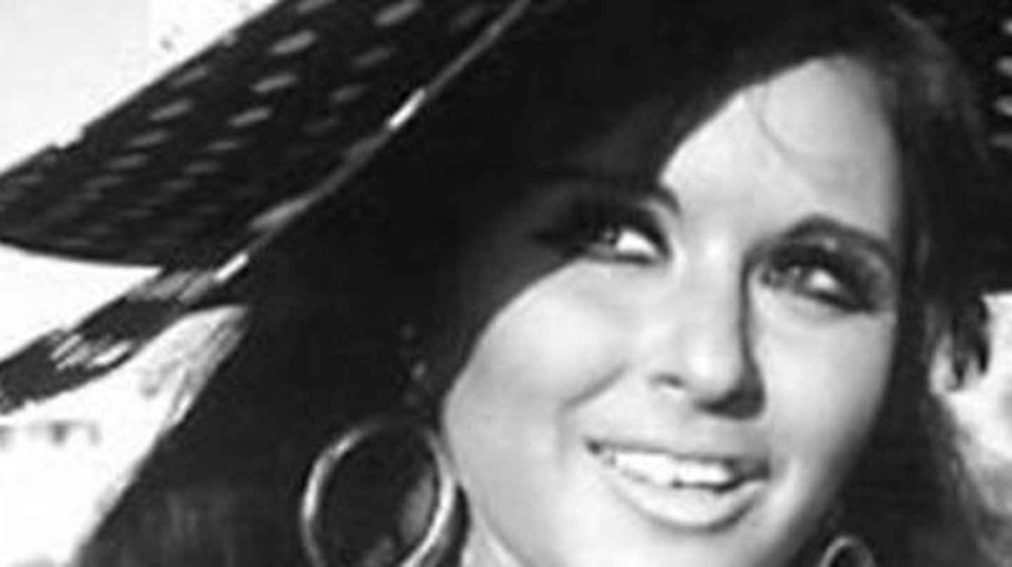 Who Was 'The Cinderella' of Egyptian Cinema?