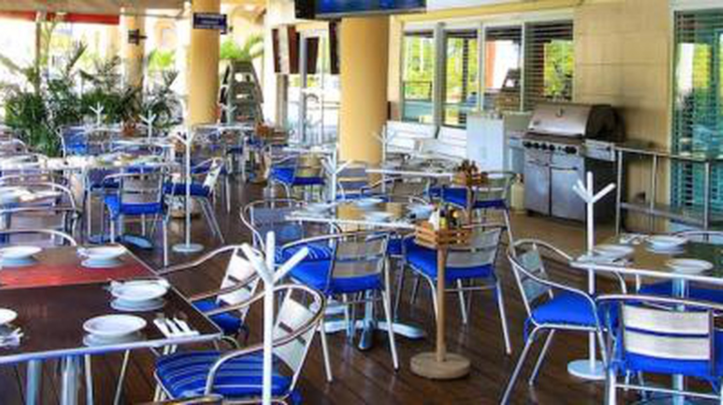 Acapulco's Top 10 Restaurants For Real Mexican Dining