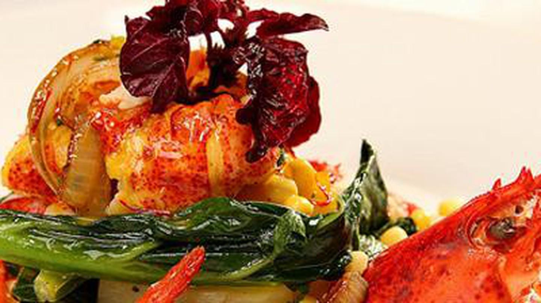 The 10 Best Restaurants In Evanston, Illinois