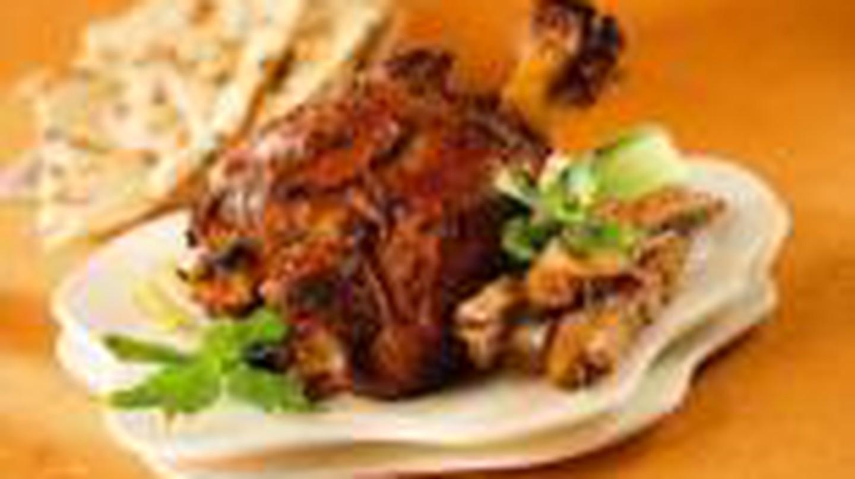10 Best Restaurants In New Delhi, India