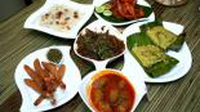 Cultural Dining In Kolkata: Top 10 Restaurants & Eateries