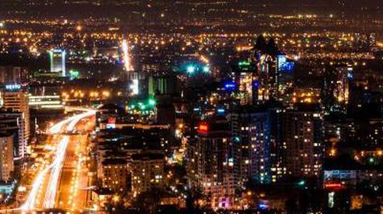 The 10 Best Restaurants In Almaty, Kazakhstan