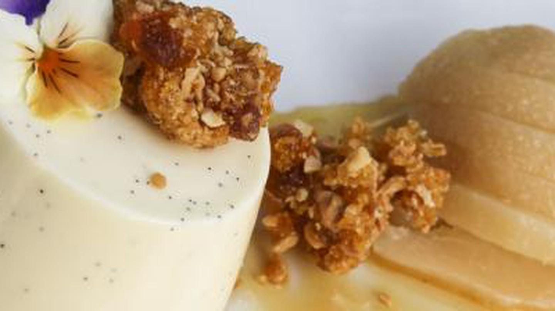 The 10 Best Restaurants In Hamilton, New Zealand